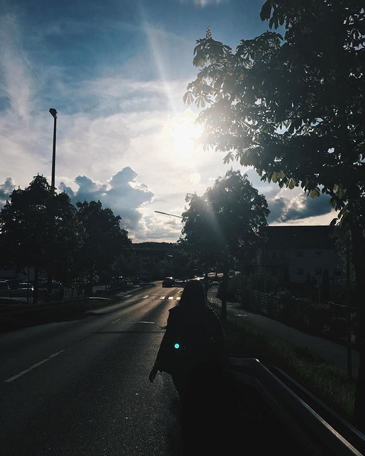 So you can drag me through hell/If it meant I could hold your hand/I will follow you 'cause I'm under your spell/And you can throw me to the flames/I will follow you �� #hope#lookinside#followyou#bmth#hell#band#music#love#walkinthesun#sunnyday#sky#clouds#art#photography#hirschaid#streets#deutschland#germany#home Ph @nicebananaa http://tipsrazzi.com/ipost/1513322942766063821/?code=BUAZzLSBSDN