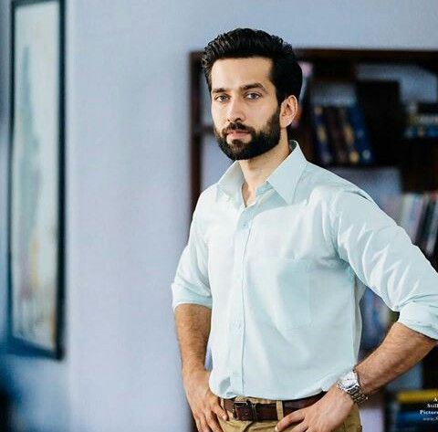 58 Best SHIVAAY SINGH OBEROI Images On Pinterest