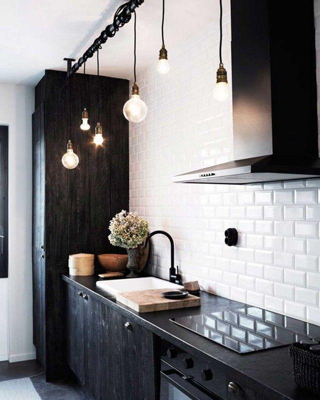 Home Design Ideas: Daily Inspirations | www.homedesignideas.eu