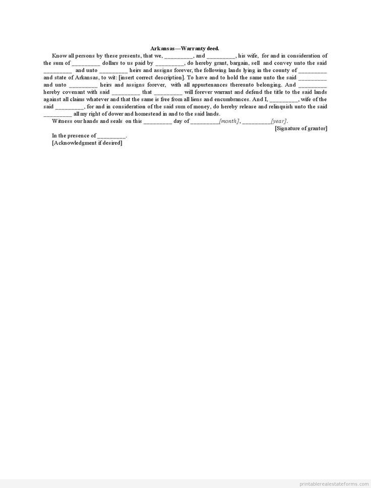 1001 best Real Estate Forms to Print images on Pinterest Changu0027e - printable affidavit form