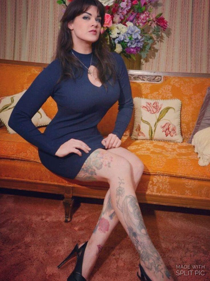 Sarah Miller Ink Master Body 78 best Sarah M...
