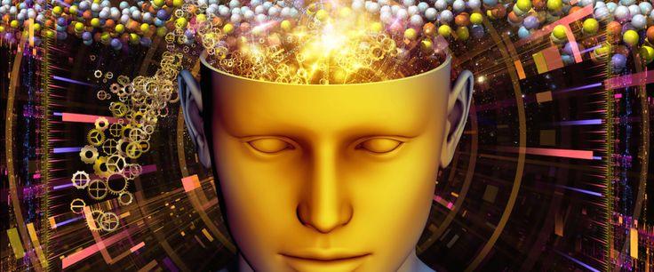 Test: Cat este IQ-ul tau psihologic? | Pagina de Psihologie