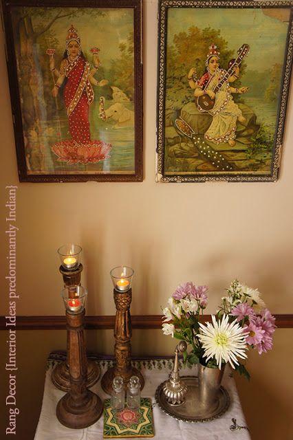 Rang-Decor {Interior Ideas predominantly Indian}: March 2013