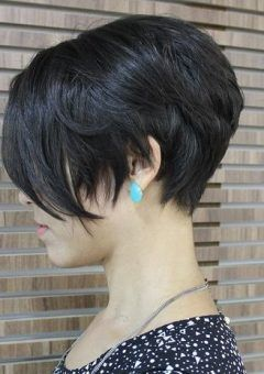 hair styles with buns best 25 haircut ideas only on hair 6284