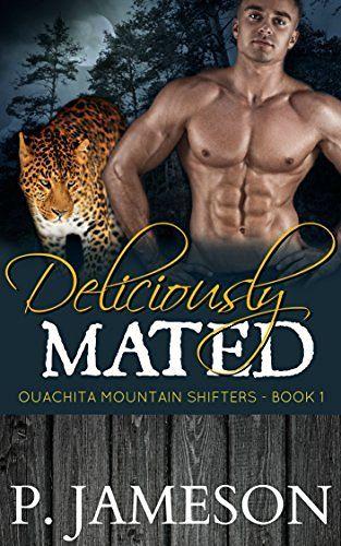 Deliciously Mated (Ouachita Mountain Shifters Book 1), http://www.amazon.com/dp/B0164WG9Y8/ref=cm_sw_r_pi_awdm_x_olB8xbG064EKF