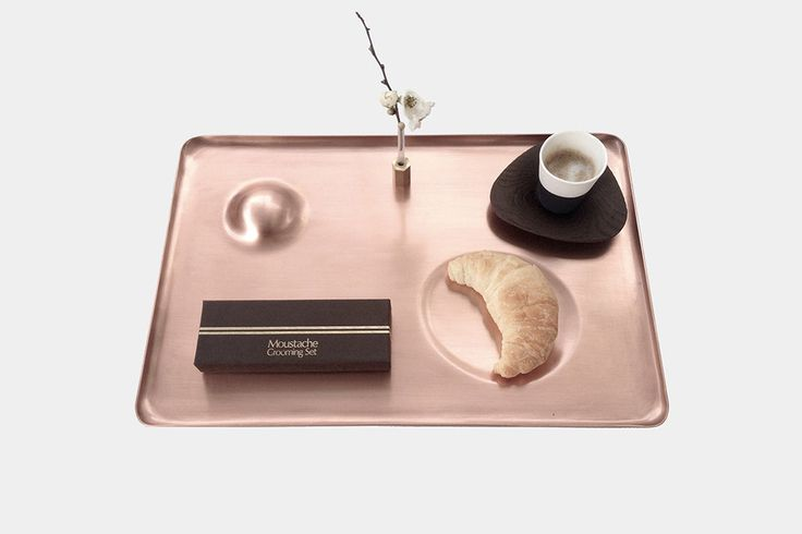 LANDSCAPE TRAY BY BLAKEBROUGH + KING – AVAILABLE IN STORE