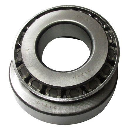 Water Pump Bearings Manufacturer India,Indian Water Pump Bearings manufacturing,Exporters of Water Pump Bearings