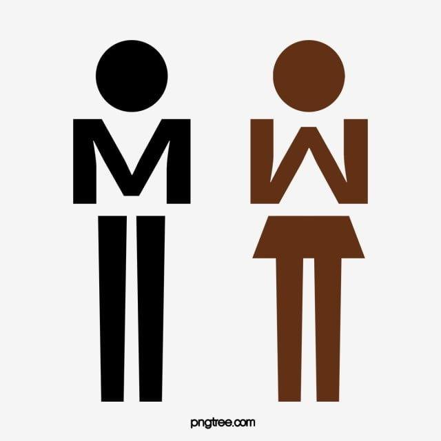 Toilet Toilet Clipart Clipart Men Png Transparent Clipart Image And Psd File For Free Download Toilet Logo Toilet Signage Clip Art