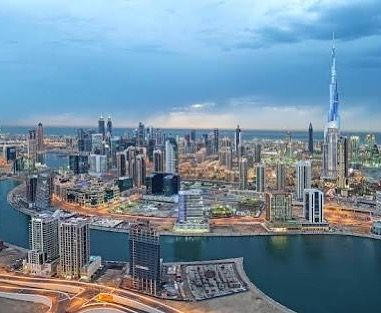 Dubai Business Bay Dont forget to follow @ylfoundation . . . . . . #entrepreneur #sales #power #american #world #business #success #joy #happiness #quotes #grind #work #give #giveaway #knowledge #books #digital #read #marketing #grow #rich #wealth #love #tbt #instadaily #instagood #like4like #followme #dubai