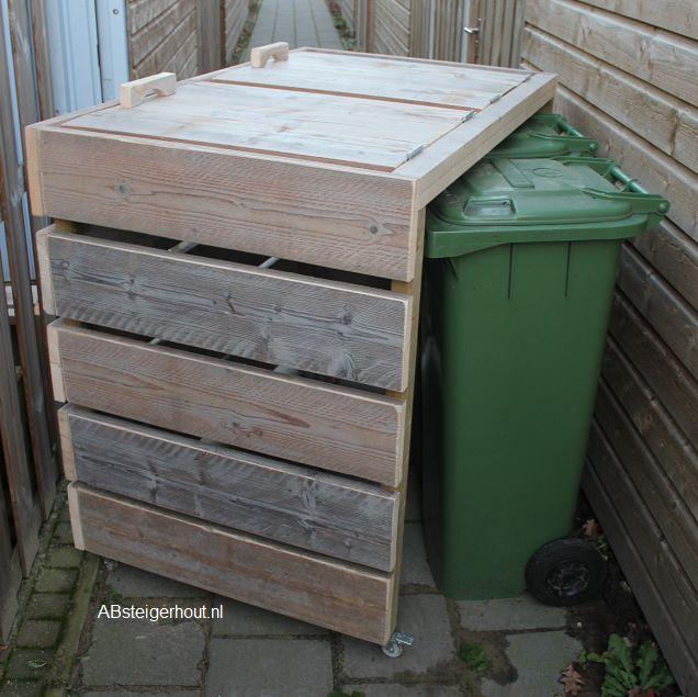 556 best garden images on pinterest garden deco for Garden supply burlington vermont