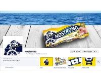 Il coupon è online con Nostromo: da oggi i buoni sconto sono su Facebook