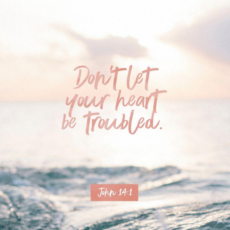 inspirational bible verses about life pdf