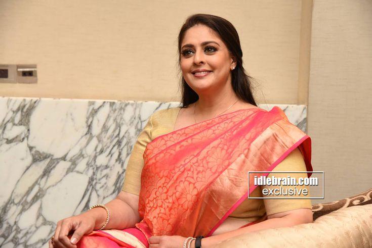 Nagma photo gallery - Telugu cinema actress | Cinema ...