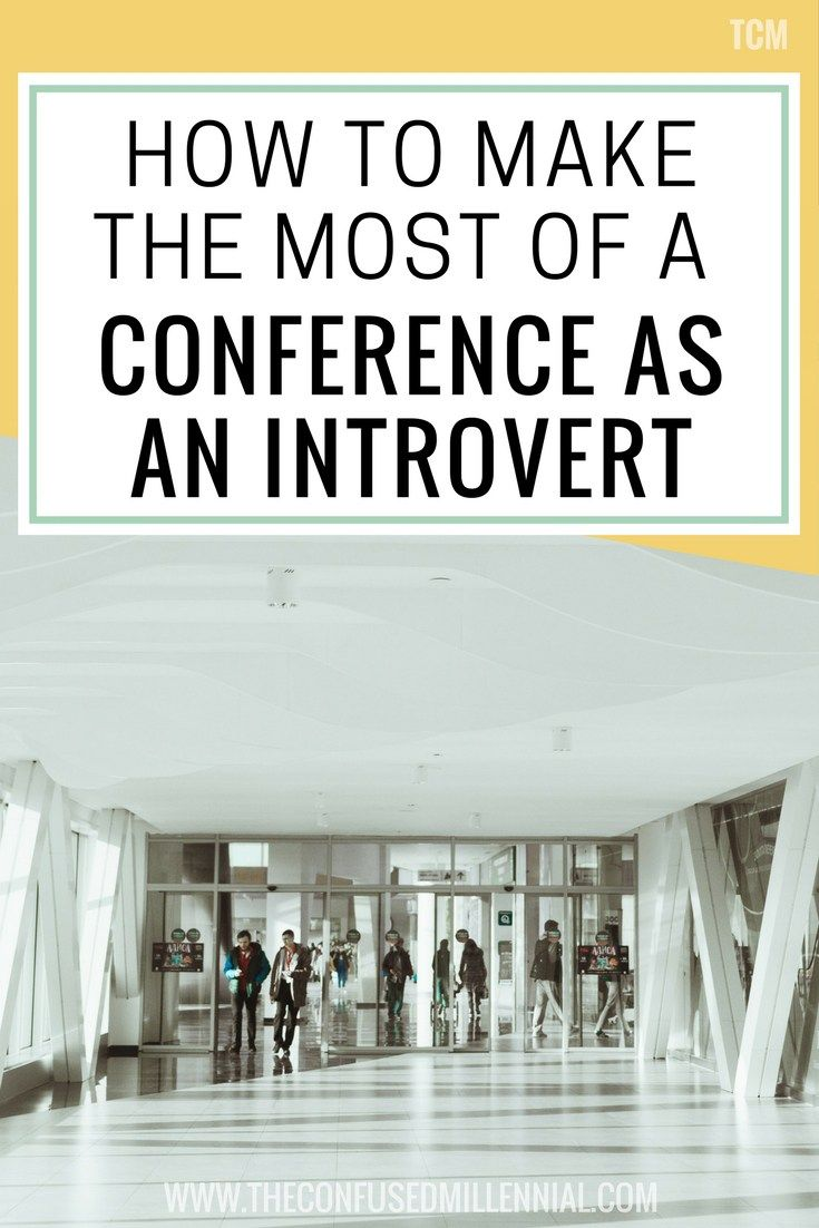 conference outfit, conference attire for women, conference agenda, introvert problems, conference tips for introverts, networking tips for introverts