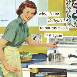 funny vintage housewives - Google Search