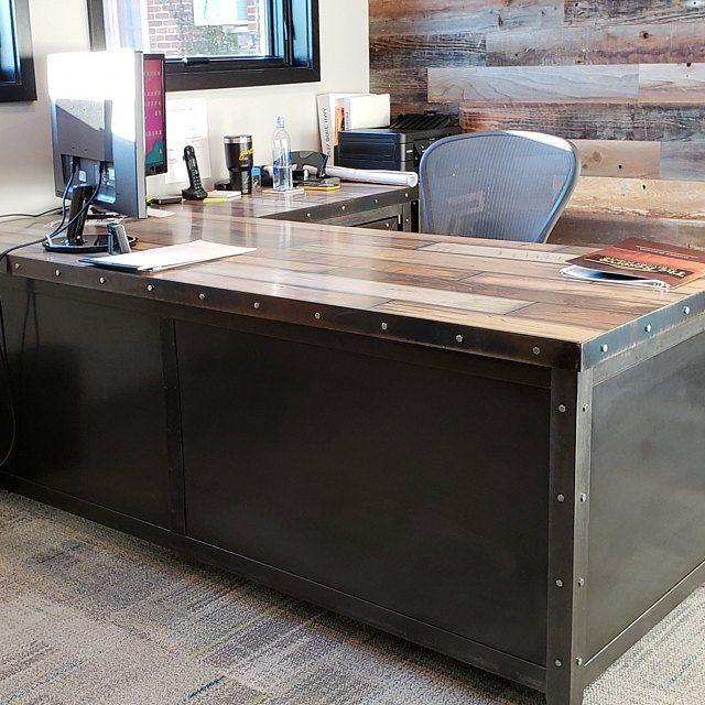 Industrial Locker 046 Industrial Style Furniture By Etsy