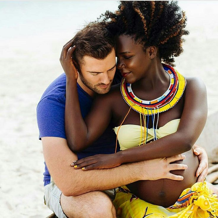 black-women-and-white-men