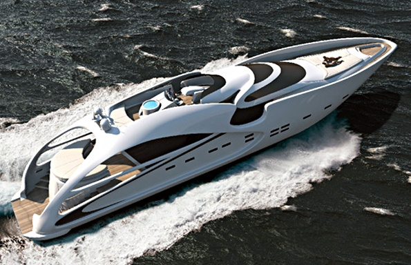 17 best images about boats water sports on pinterest for Boat garage on water