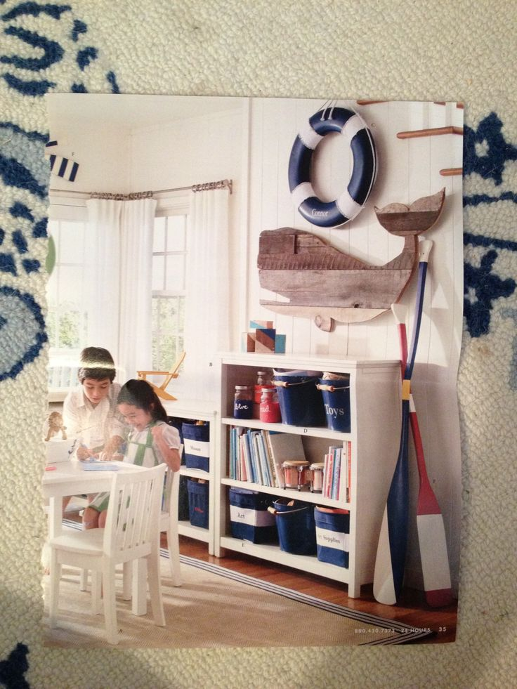 164 Best Images About Kids Playroom On Pinterest Pottery