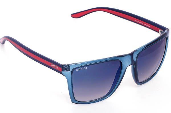 Gucci GG3535/S/CLP/55DK #gucci #sunglassses #optofashion