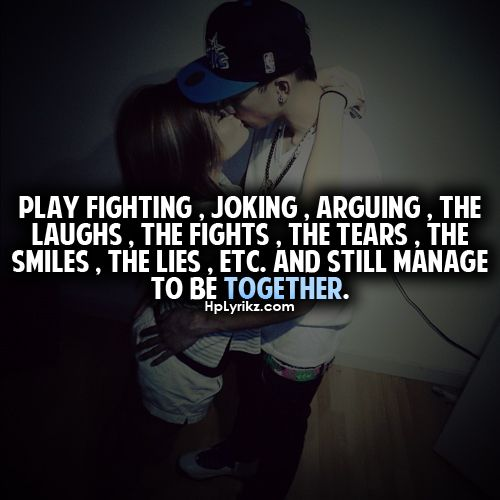 play fighting with your boyfriend tumblr wwwpixshark