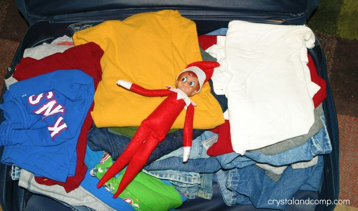 Bc Booster Seat Laws >> 23 best Elf on the Road! / Elf off the Shelf! images on Pinterest | Shelf, Shelves and Shelving