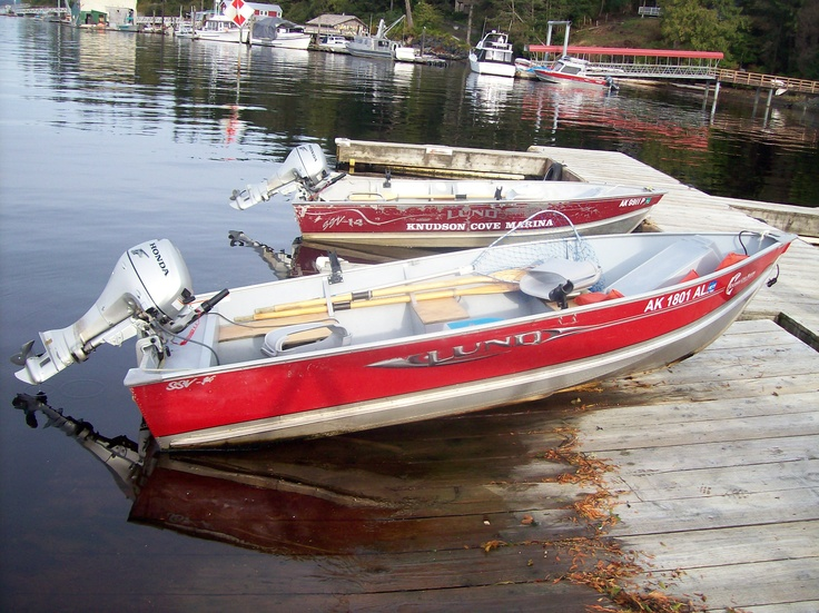 17 best images about boat rentals lodging ketchikan for Fishing boat rental