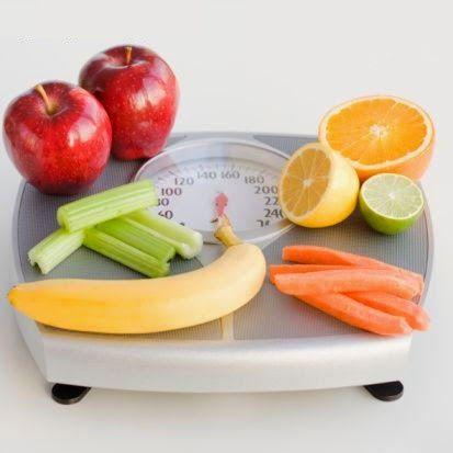 la santé pour tous : Perdre du poids en une semaine : le régime Thonon, une solution pour maigrir rapidement au niveau du ventre, des cuisse...
