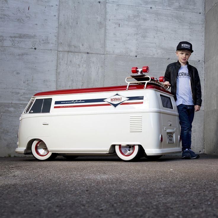 222 Best Radio Flyer Bick Rod For Kids Images On