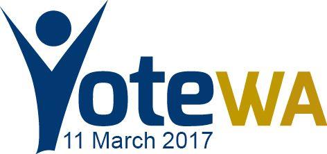 www.elections.wa.gov.au themes waectheme images VoteWA.png