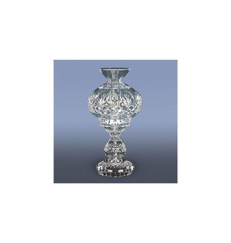 Special Offers - Waterford Fiona 13 Hurricane Lamp - In stock & Free Shipping. You can save more money! Check It (August 26 2016 at 03:48AM) >> http://tablelampusa.net/waterford-fiona-13-hurricane-lamp/