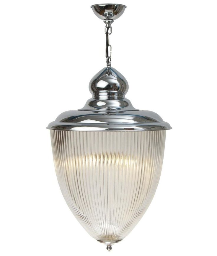 lighting styles. Prismatic Glass Lanterns Are Ideal For The Victorian Or Art Deco Property Another Great Product From Lighting Styles Specialist Supplier