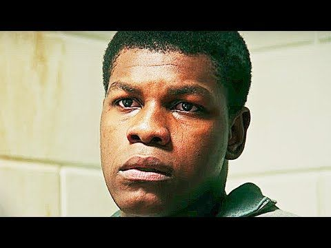 DETROIT | Trailer 3 (2017) John Boyega, Anthony Mackie Movie HD -  #Detroit is the new drama by Kathryn Bigelow, starring John Boyega, Will Poulter and Hannah Murray. The script was written by Mark Boal. - A police raid in Detroit in 1967 results in one of the largest citizen uprisings in the United States' history. - 'Detroit' official trailer courtesy of Annapurna. In theaters August 4, 2017. | source: FilmTrailerZone