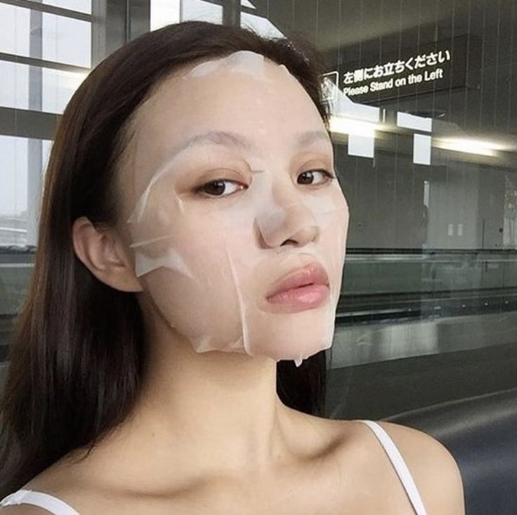 Top tips for travelling with K-Beauty products