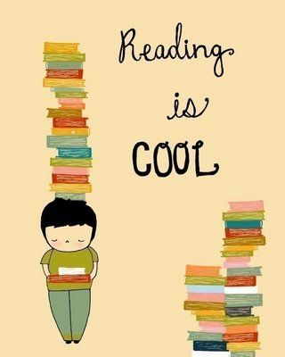 I've always thought so.Worth Reading, Book Lovers, Painting Art, Reading Book, Book Worth, Kids Room, Reading Posters, Reading Corner, Kids Reading