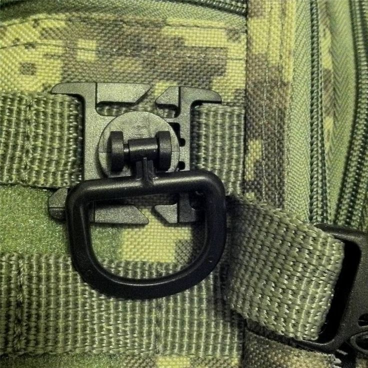 25 Best Molle Pouches Images On Pinterest Tactical Gear