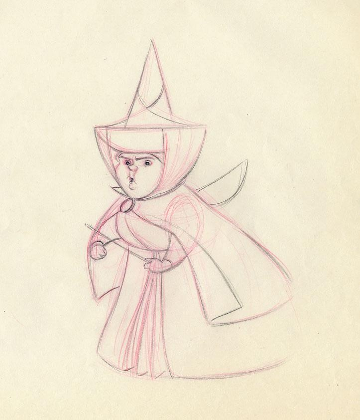 Past Creative: Sleeping Beauty (1959) ★ || CHARACTER DESIGN REFERENCES (www.facebook.com/CharacterDesignReferences & pinterest.com/characterdesigh) • Love Character Design? Join the Character Design Challenge (link→ www.facebook.com/groups/CharacterDesignChallenge) Share your unique vision of a theme every month, promote your art and make new friends in a community of over 20.000 artists! || ★