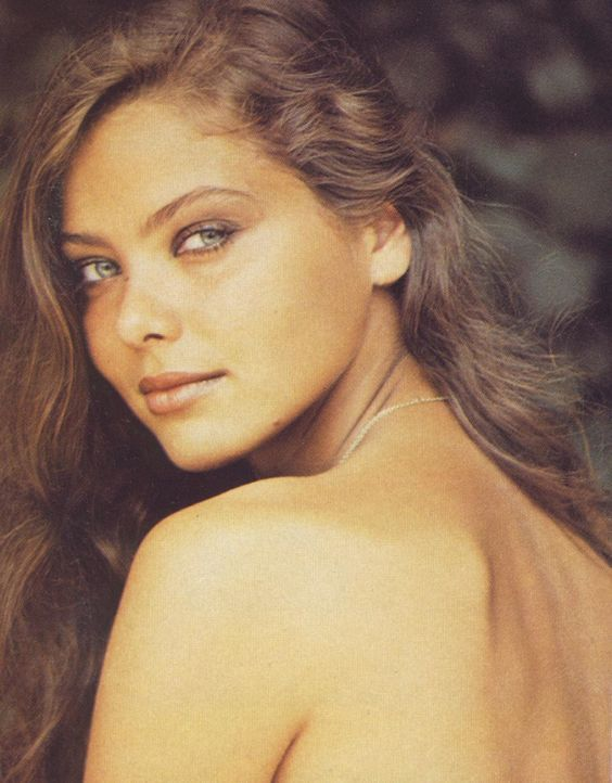 или вопреки фото самых красивых итальянских актрис время для