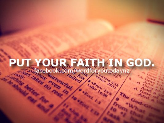 Put your faith in God, not horoscopes or fortune tellers. Listen to God and don't invite the evil one into your life. Lev 19:31