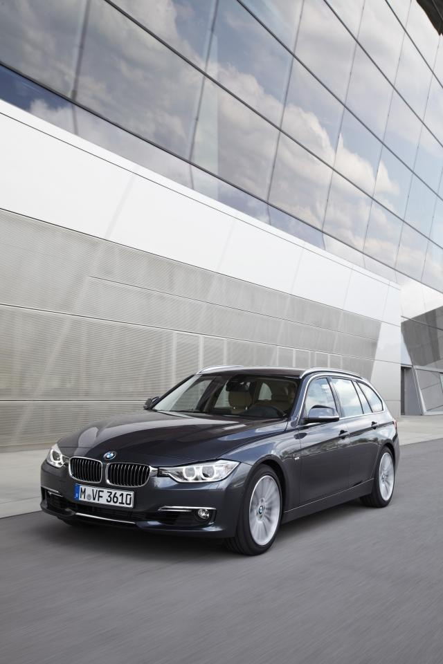 100 best Stylish BMW images on Pinterest | Cars ...