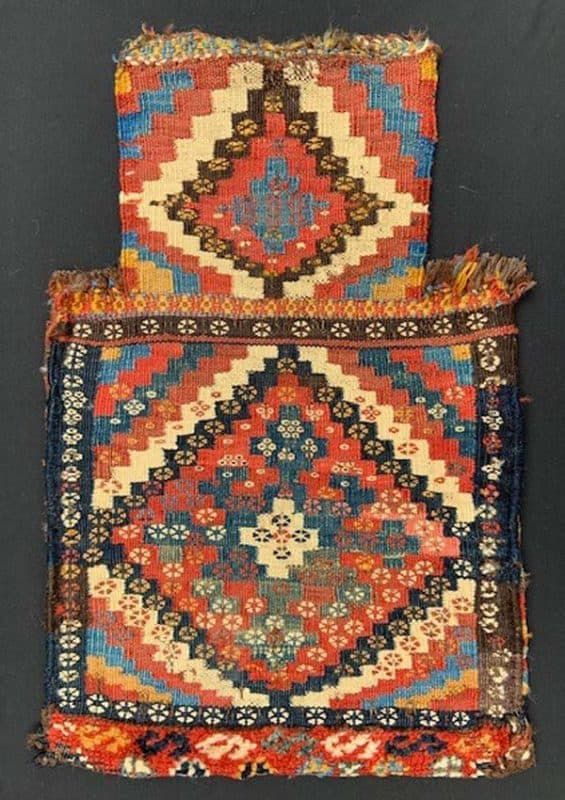 Hali Fair Preview Ii Tribal Carpets Antiques Tribal Rug