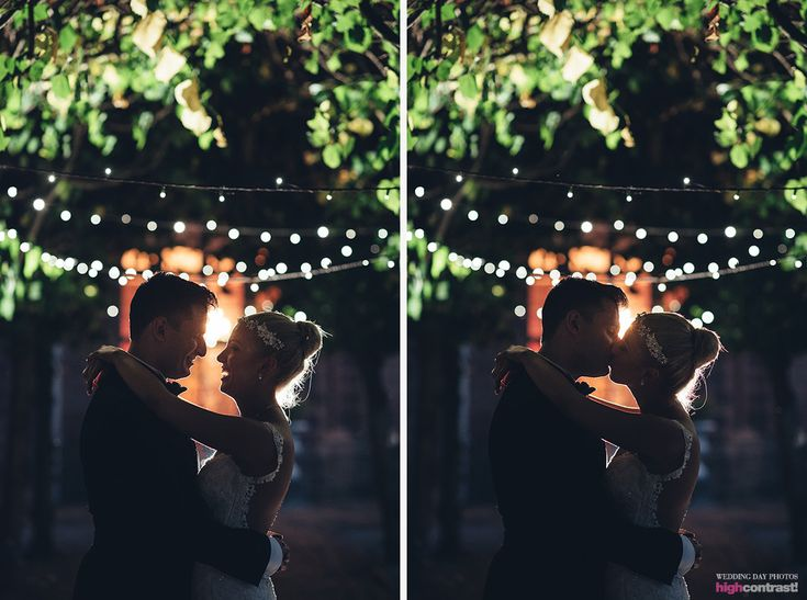 thornton manor wedding, couple shots