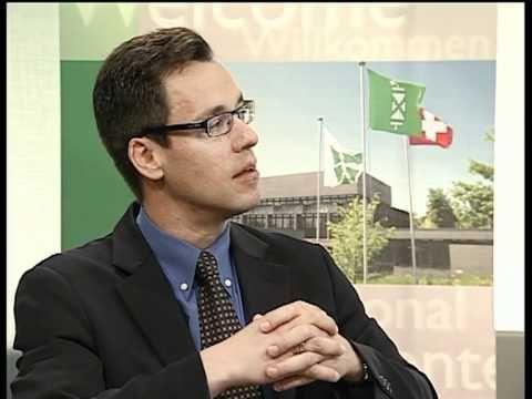 RoCC Management Insights - Prof. Martin Eppler on Visualizing Knowledge ...