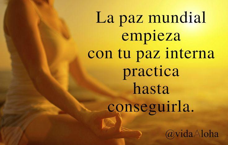 Consultoría Transpersonal. Motivación, Sentido de Vida, don personal. Clases de yoga, meditación, armonización energética.