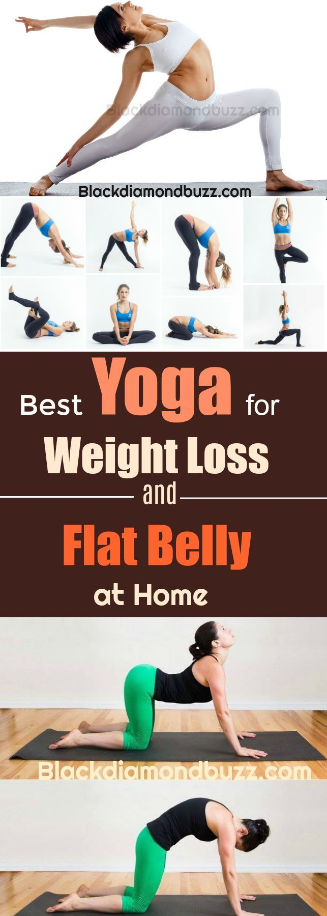 Best  goya exercises for weight loss and belly fat  at home  -These yoga poses burn fat in 10 days.Try it  https://www.blackdiamondbuzz.com/best-yoga-exercises-for-weight-loss/