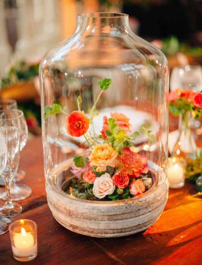 1001 Ideen Fur Tischdeko Kommunion Zum Entlehnen Feste