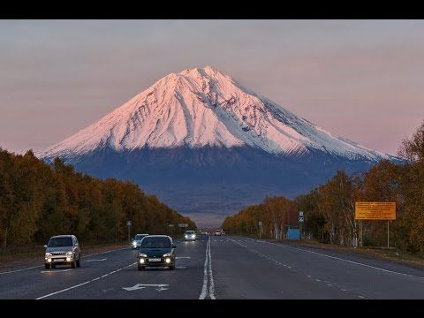 Природа, Красота, Дагестан, Красота Дорог, Горы, Лес, Реки, Nature, Bea...