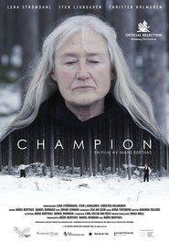 Champion ()
