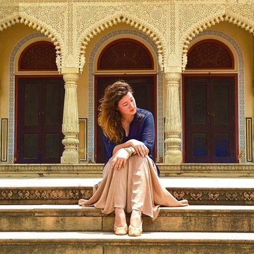 Memories of an Indian summer 💛💛  🇧🇷🇧🇷🇧🇷Memórias de um verão indiano 💛💛