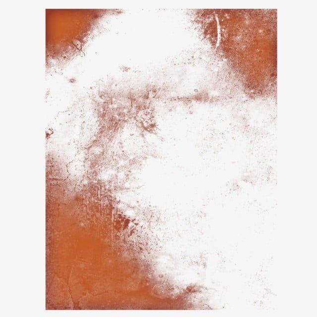 Acrylic Texture Grunge Antique Background Paper Background Texture Paper Texture Vintage Paper Textures